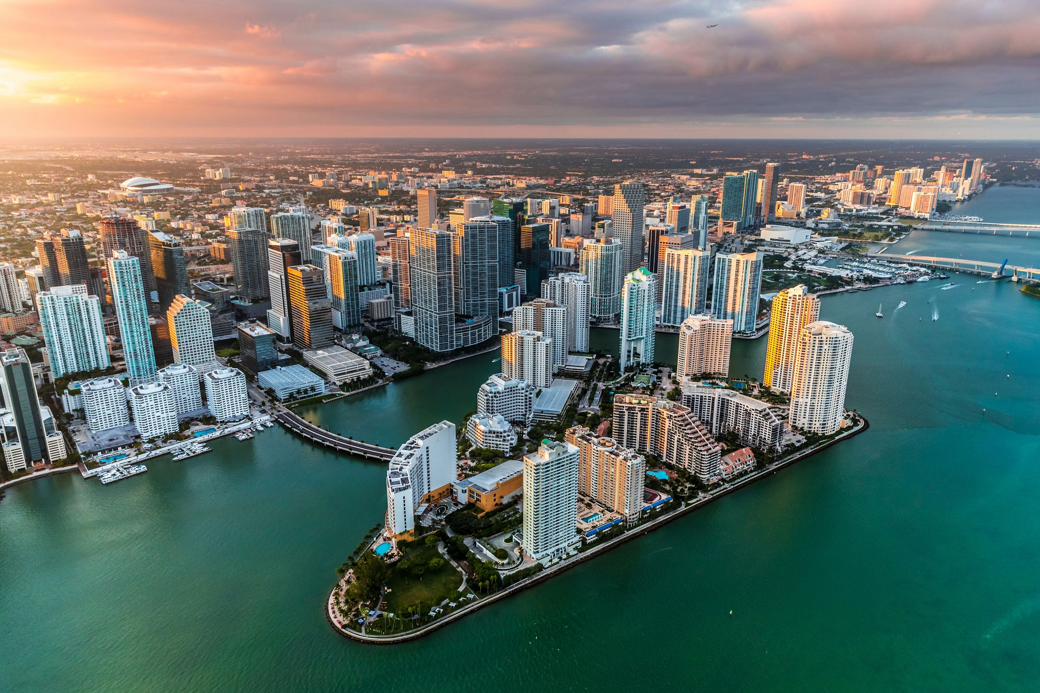 The 10 Best Miami Hotels of 2019