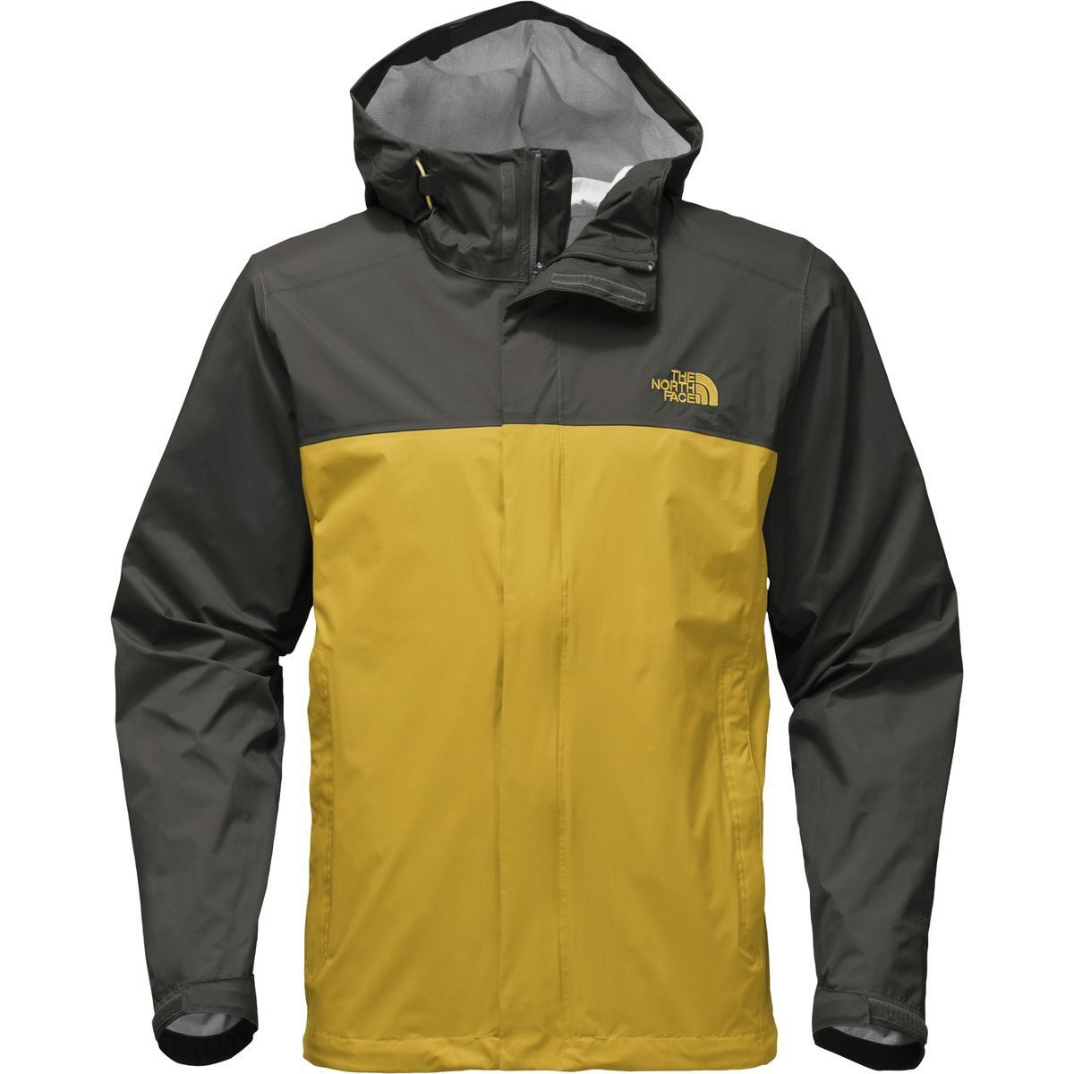 Chaqueta The North Face Venture 2