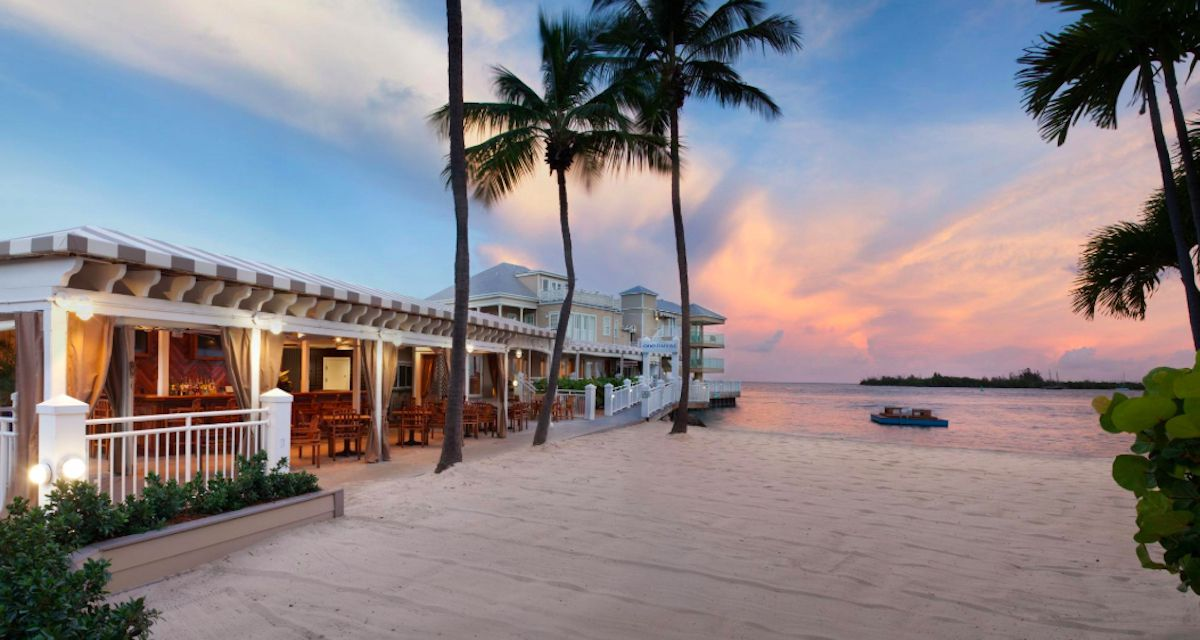 Hotels Key West >> The 9 Best Key West Hotels Of 2019