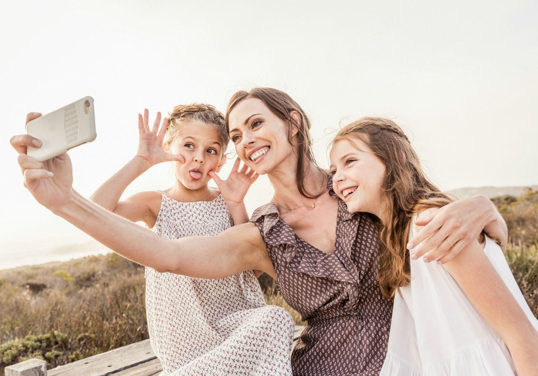 advice dating parent single