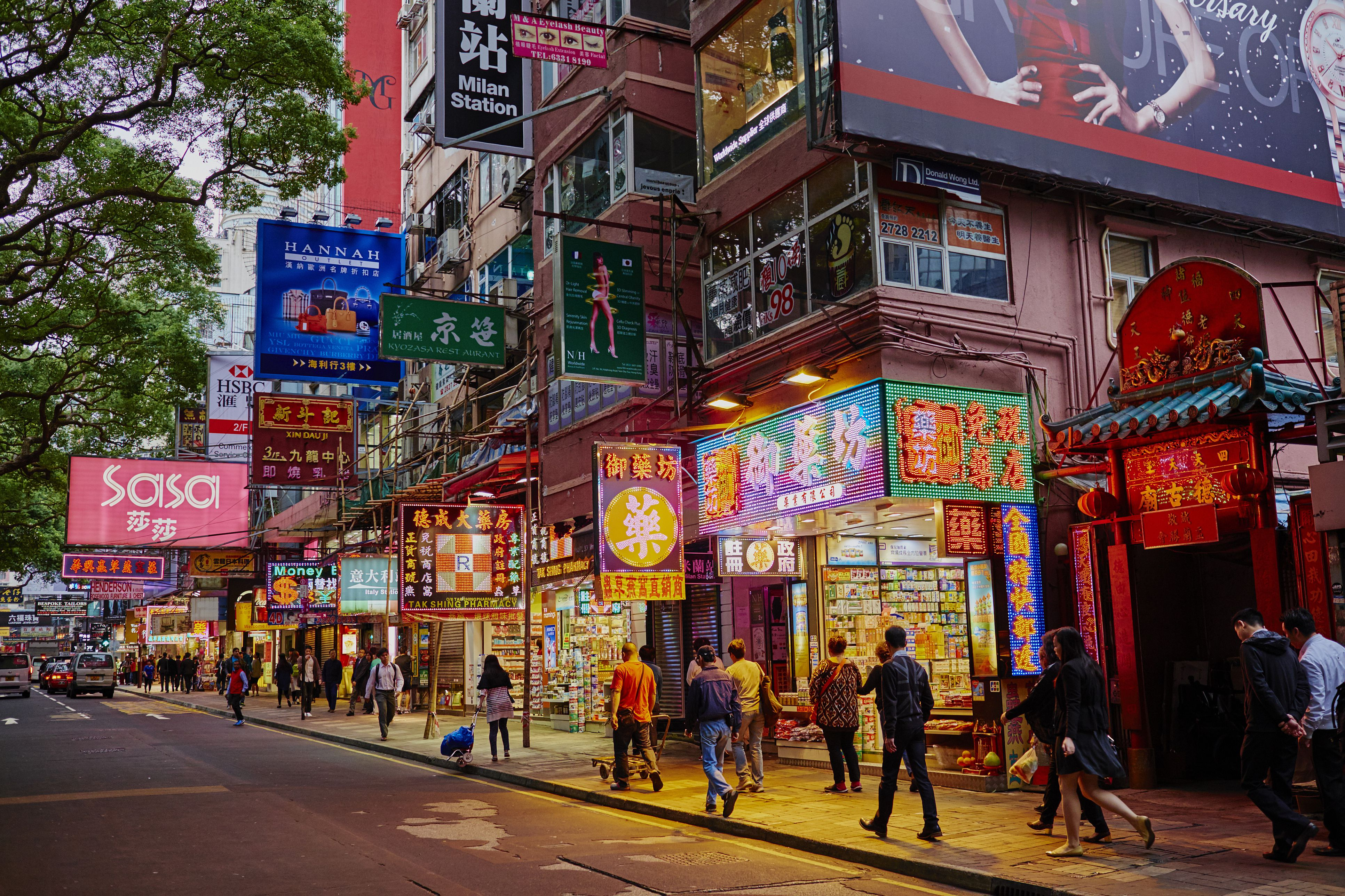 5 Top Inexpensive Airbnb Apartments In Hong Kong