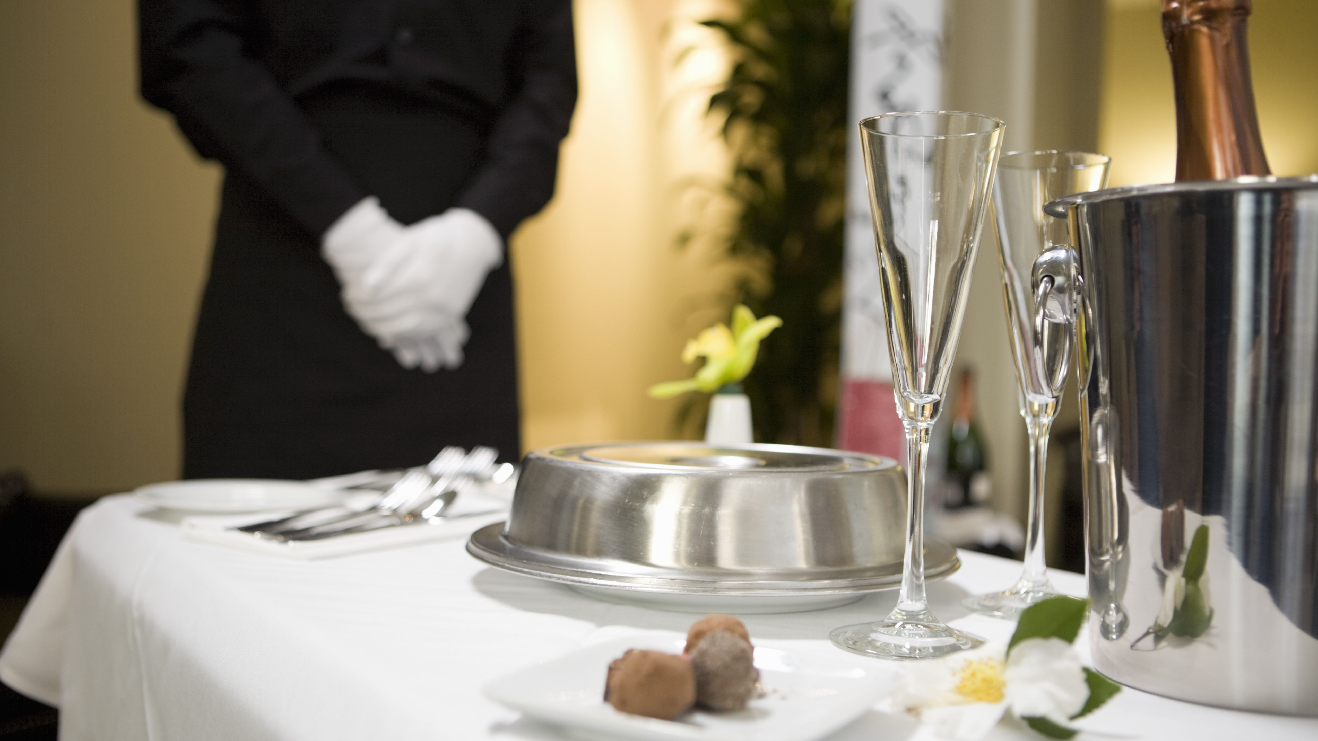 Tipping at Hotels and Resorts: Who, When, and How Much