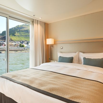 The 8 Best European River Cruises of 2019
