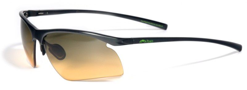 Peak Vision Sunglasses