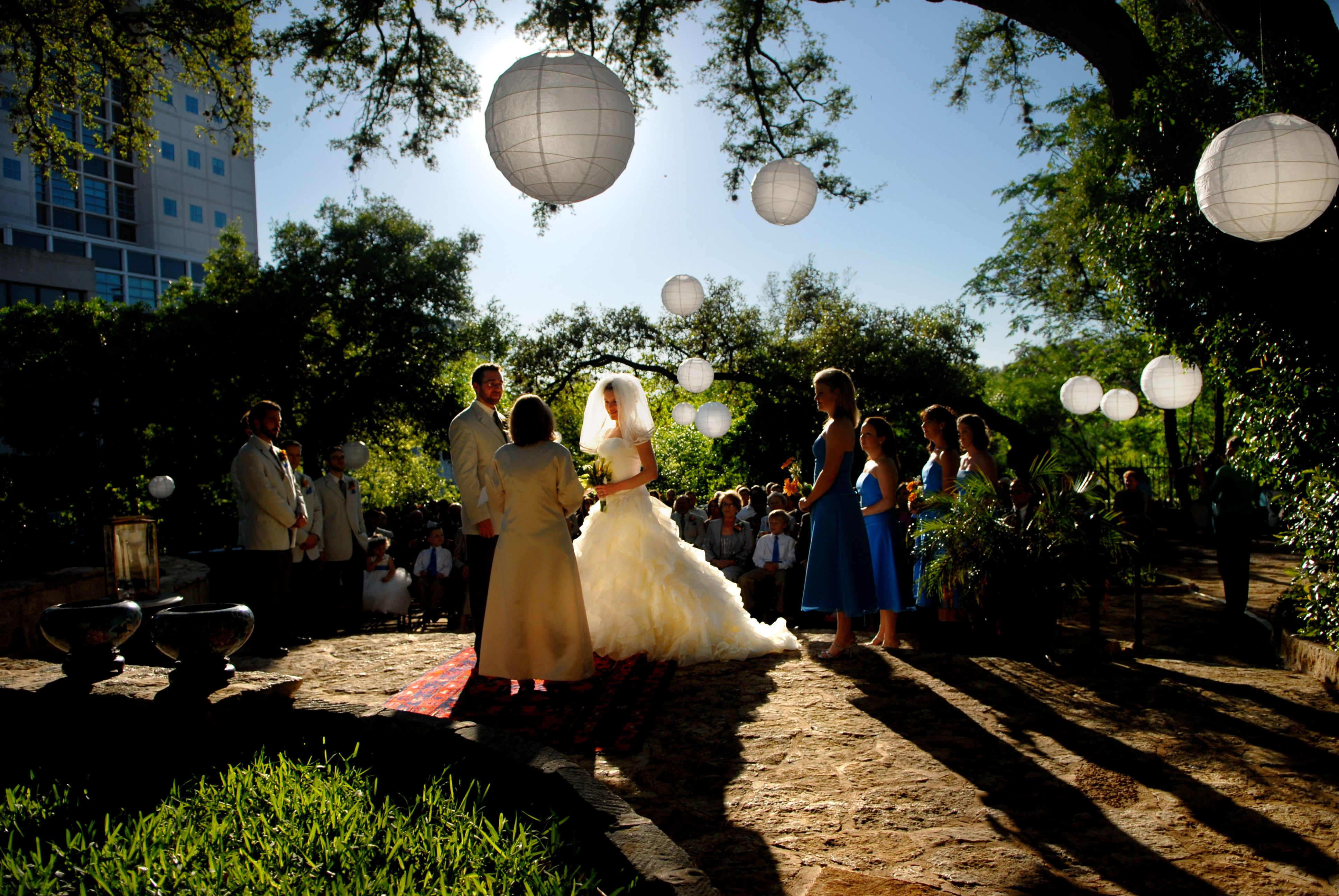 Austin Wedding Venues.Best Wedding Venues In Austin Texas