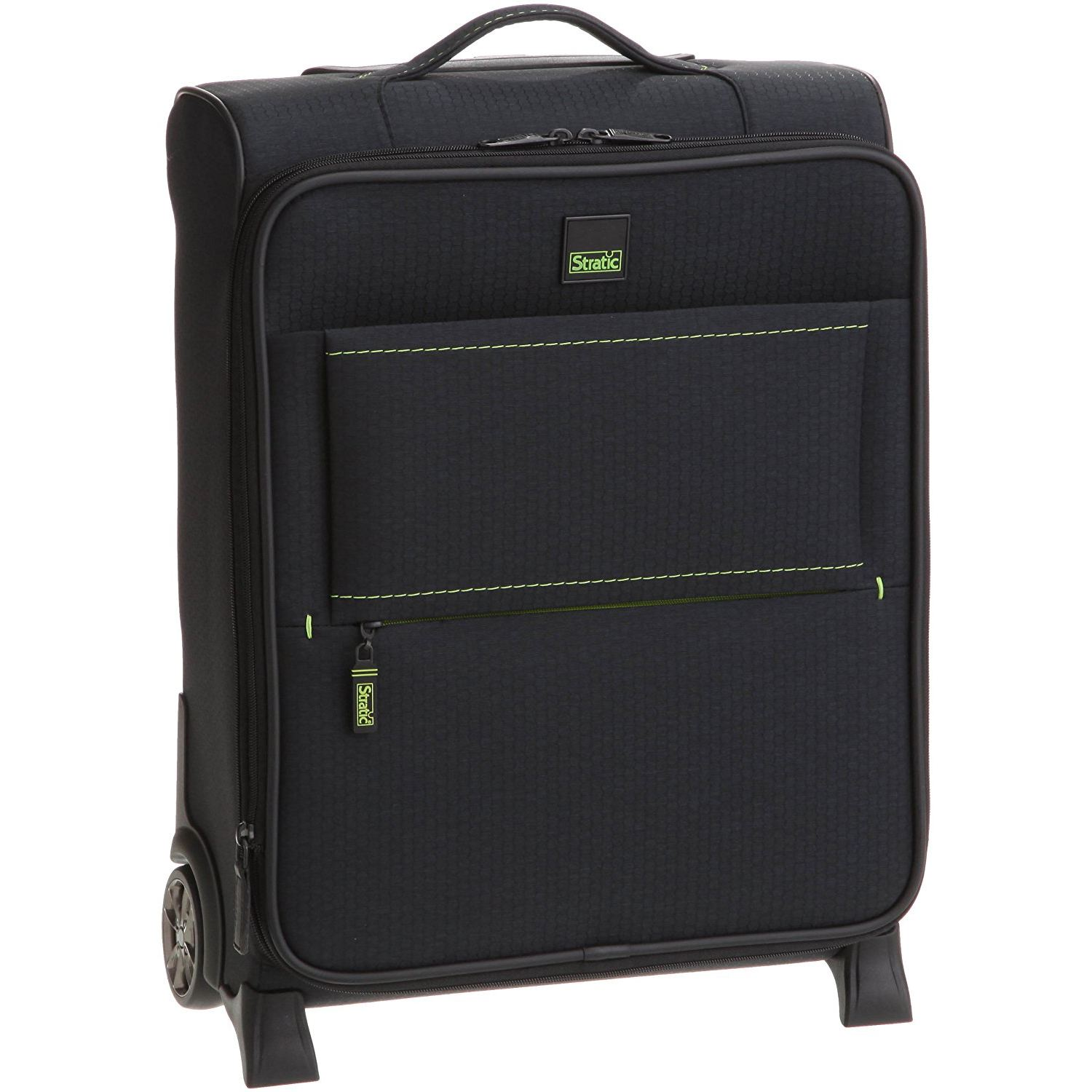 Stratic Agravic Trolley