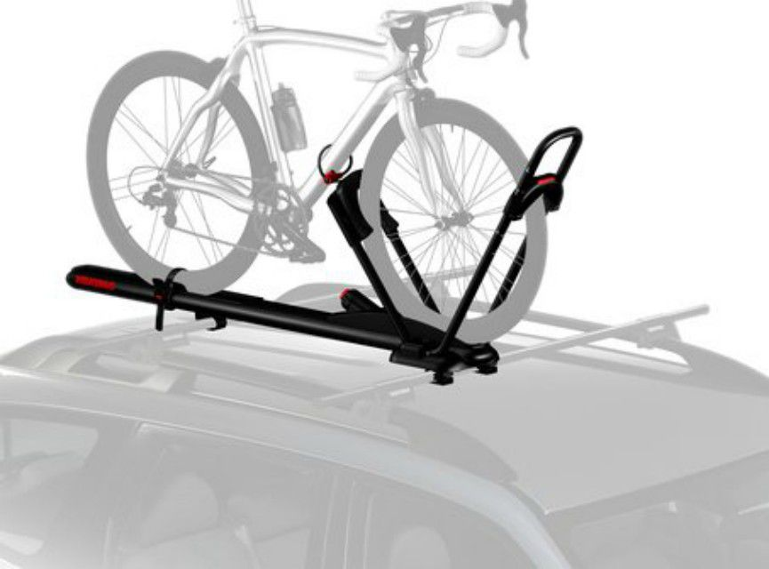 The 8 Best Car Bike Racks Of 2020