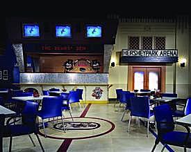 Photos Of Hershey Lodge Hershey Pa