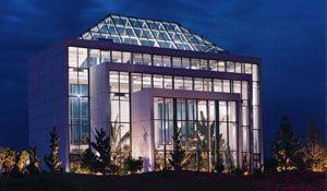 quad-cities-botanic-center-illuminated-at-night-rock-island-credit-quad-cities-botanic-center.jpg