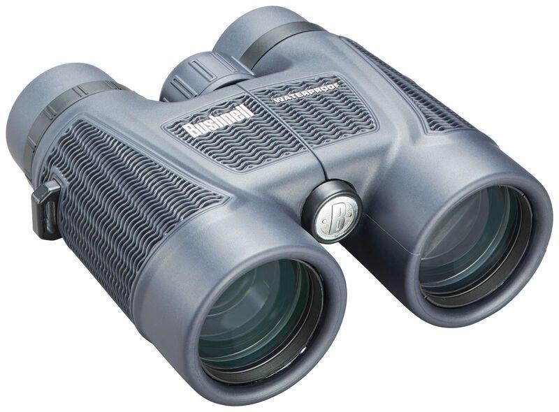 Bushnell H20 Waterproof/Fog proof Binoculars