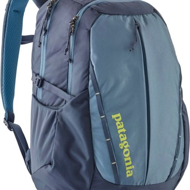3449869fd51 Best Women s Backpack  Patagonia Refugio 26L Pack