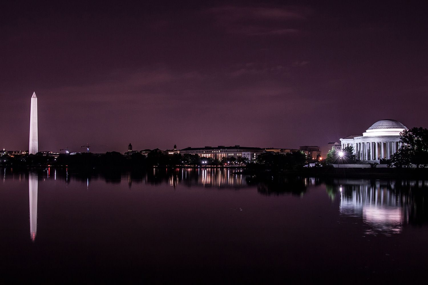 Auto Mall 59 >> 10 Best Activities for All Ages in Washington, DC, at Night