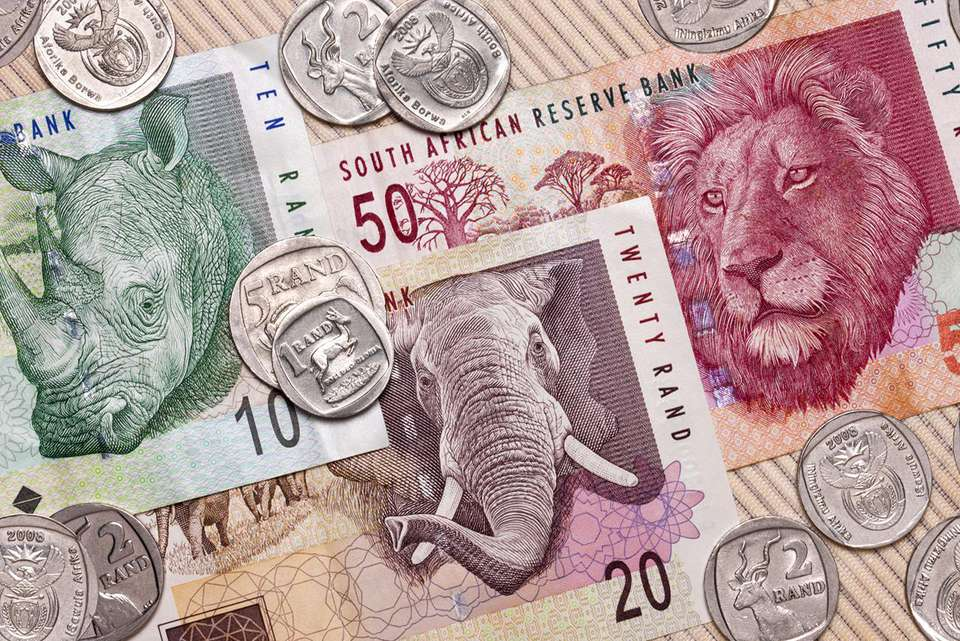 A Guide To Currencies And Money In Africa