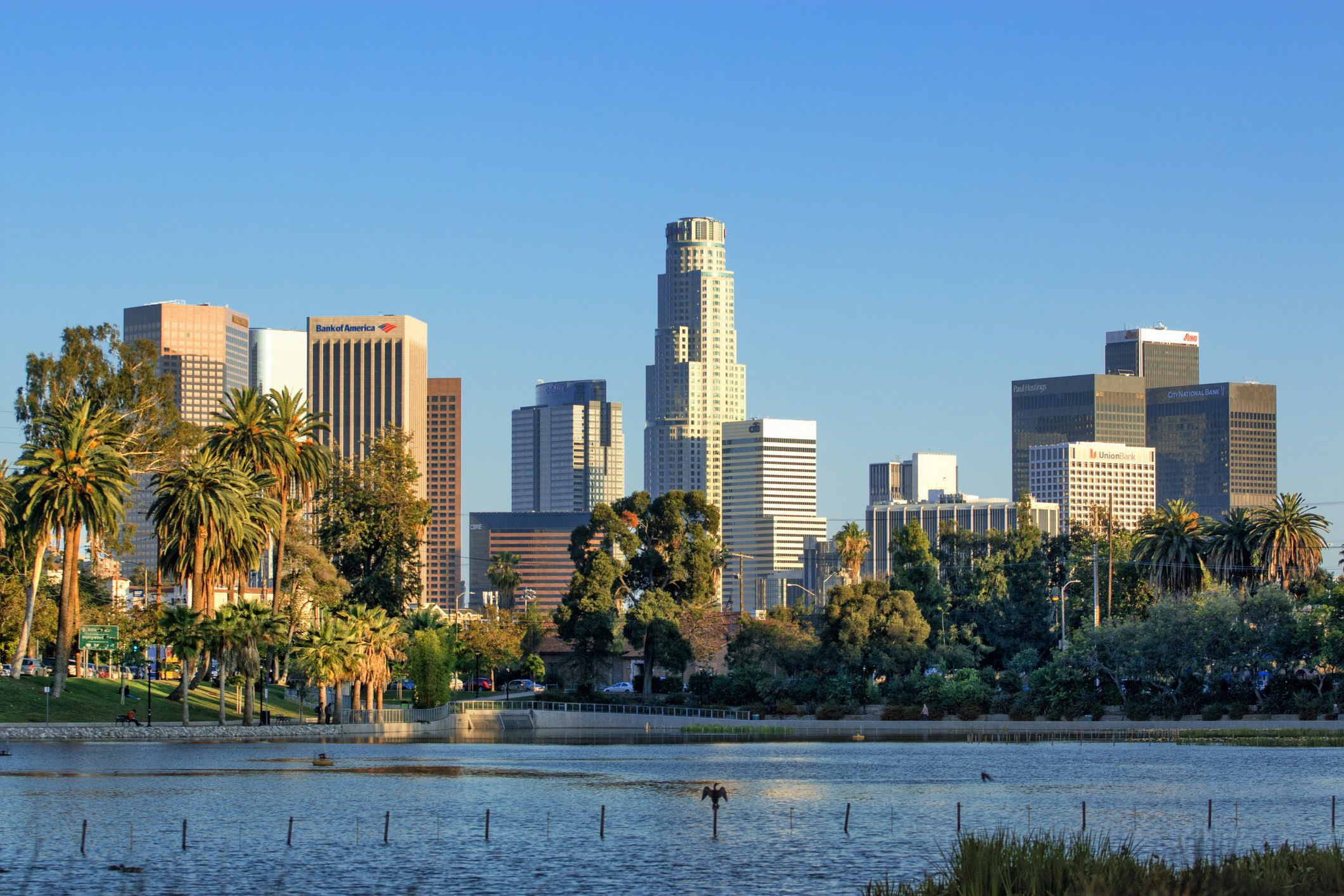 12 Must-Dos on a Trip to Los Angeles