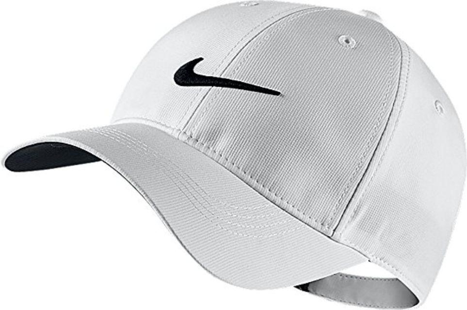 Sombrero ajustable Nike Golf Legacy91