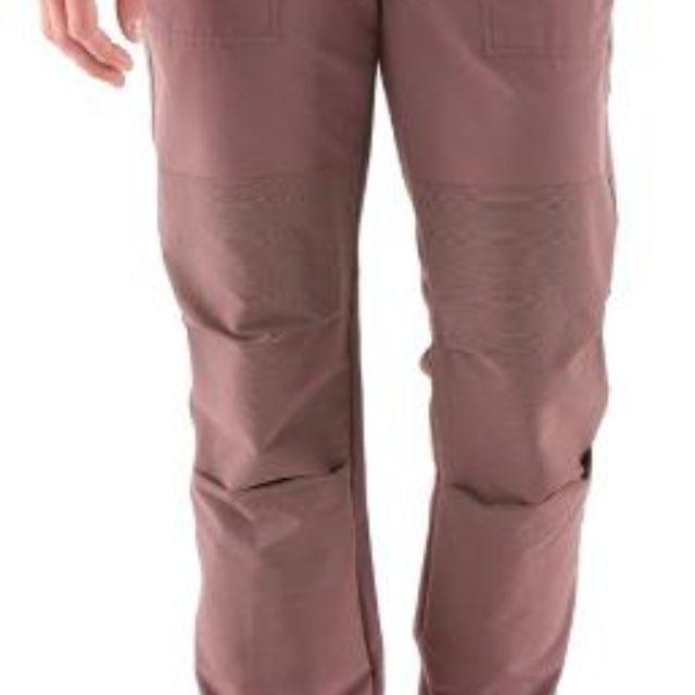 9f275f5f20a3eb Best for Women: REI Co-Op Screeline Technical Pants
