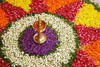 Onam Dates: When is Onam in 2019, 2020, and 2021?