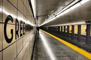 subway-ttc