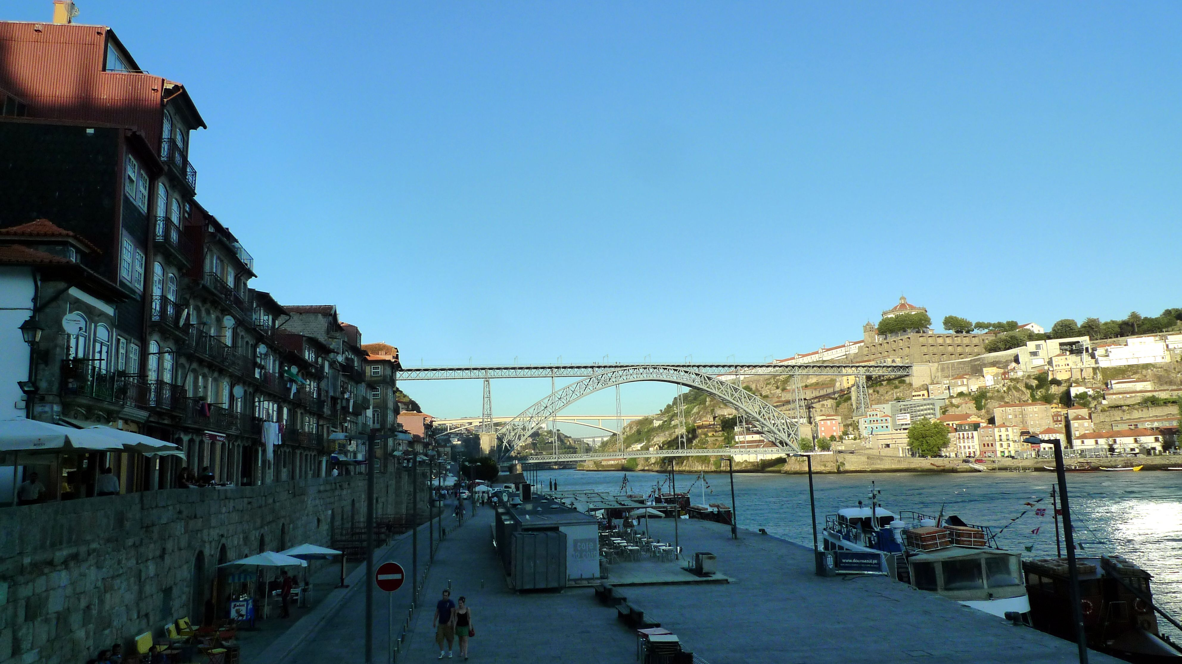 Top 10 Things to Do in Porto, Portugal