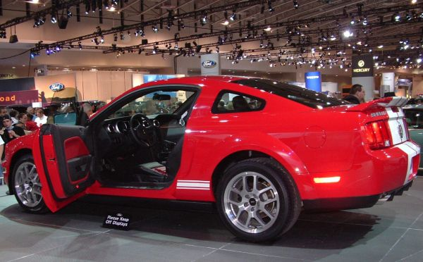 Washington Auto Show Schedule Tickets And More - Washington dc car show coupons