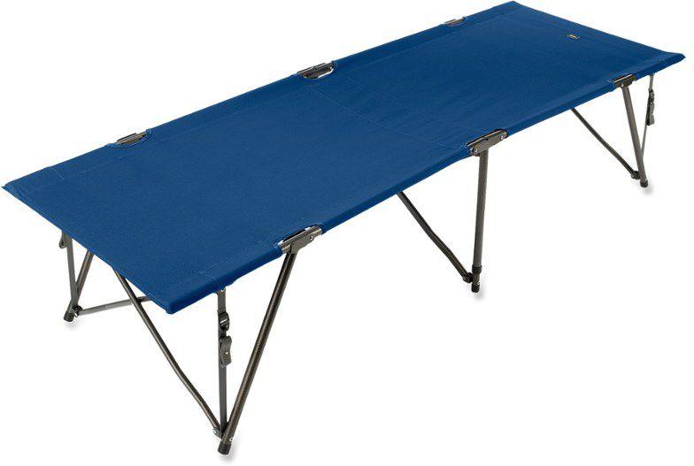 REI Co-op Camp Folding Cot