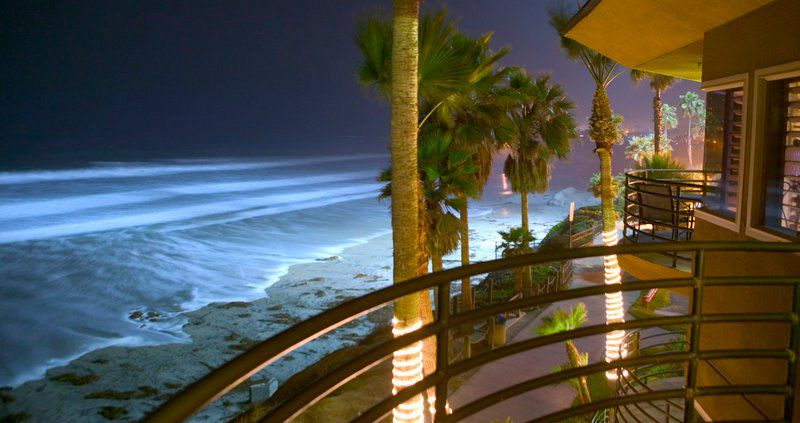 The 9 Best San Diego Beachfront Hotels Of 2019