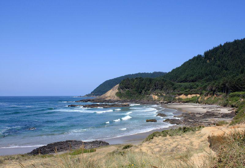 Cabo Perpetua