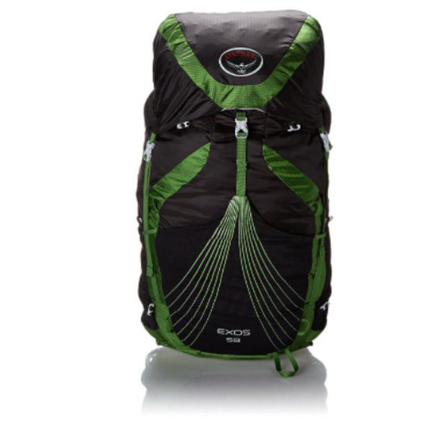 b8c53f1209b The 7 Best Backpacking Backpacks of 2019