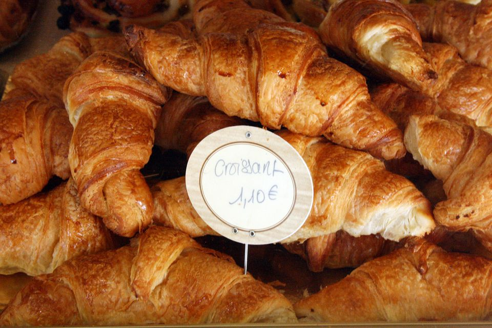 croissants-photographerglenccl.jpg