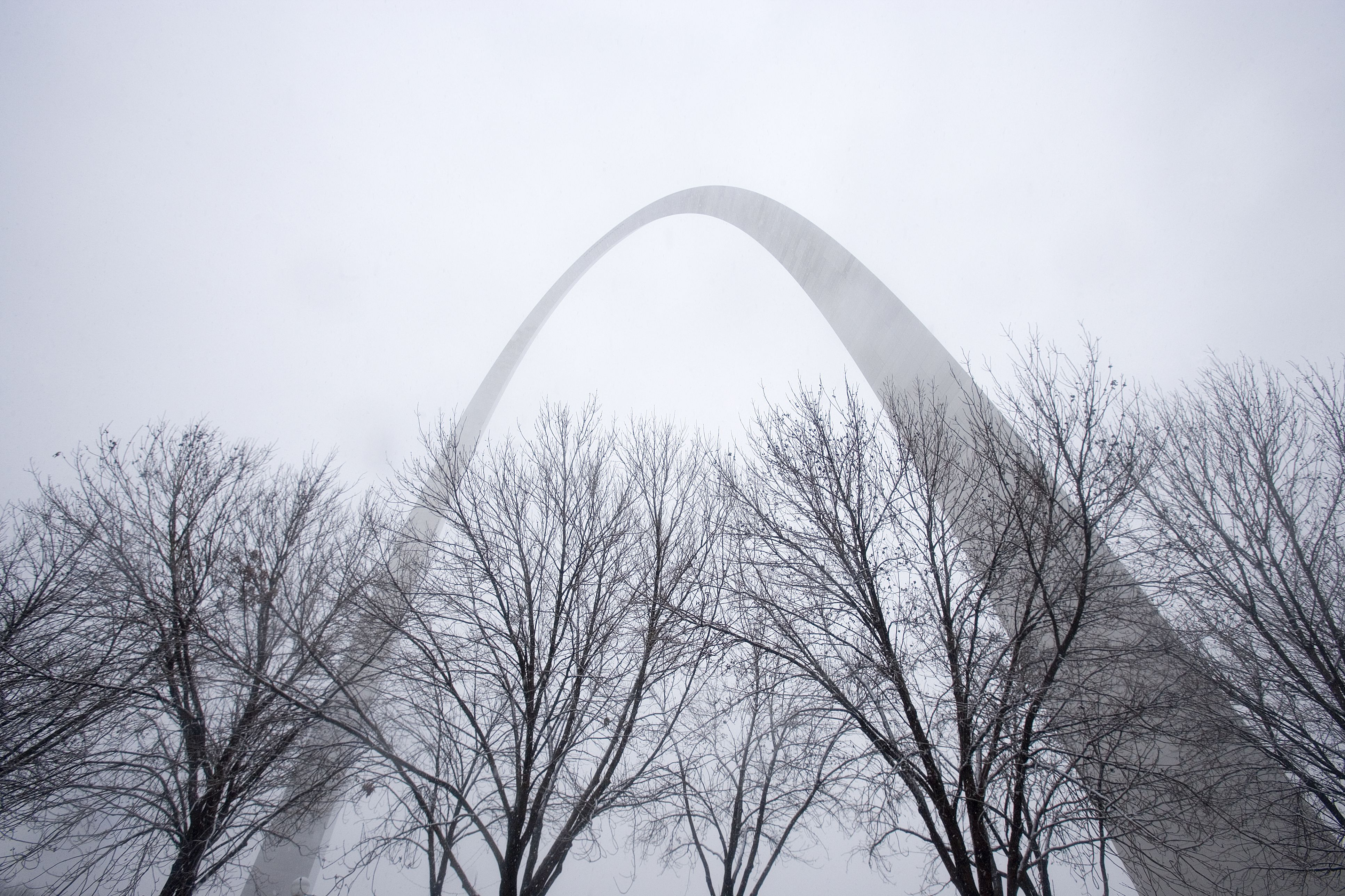 What\'s Open on Christmas Day in St. Louis