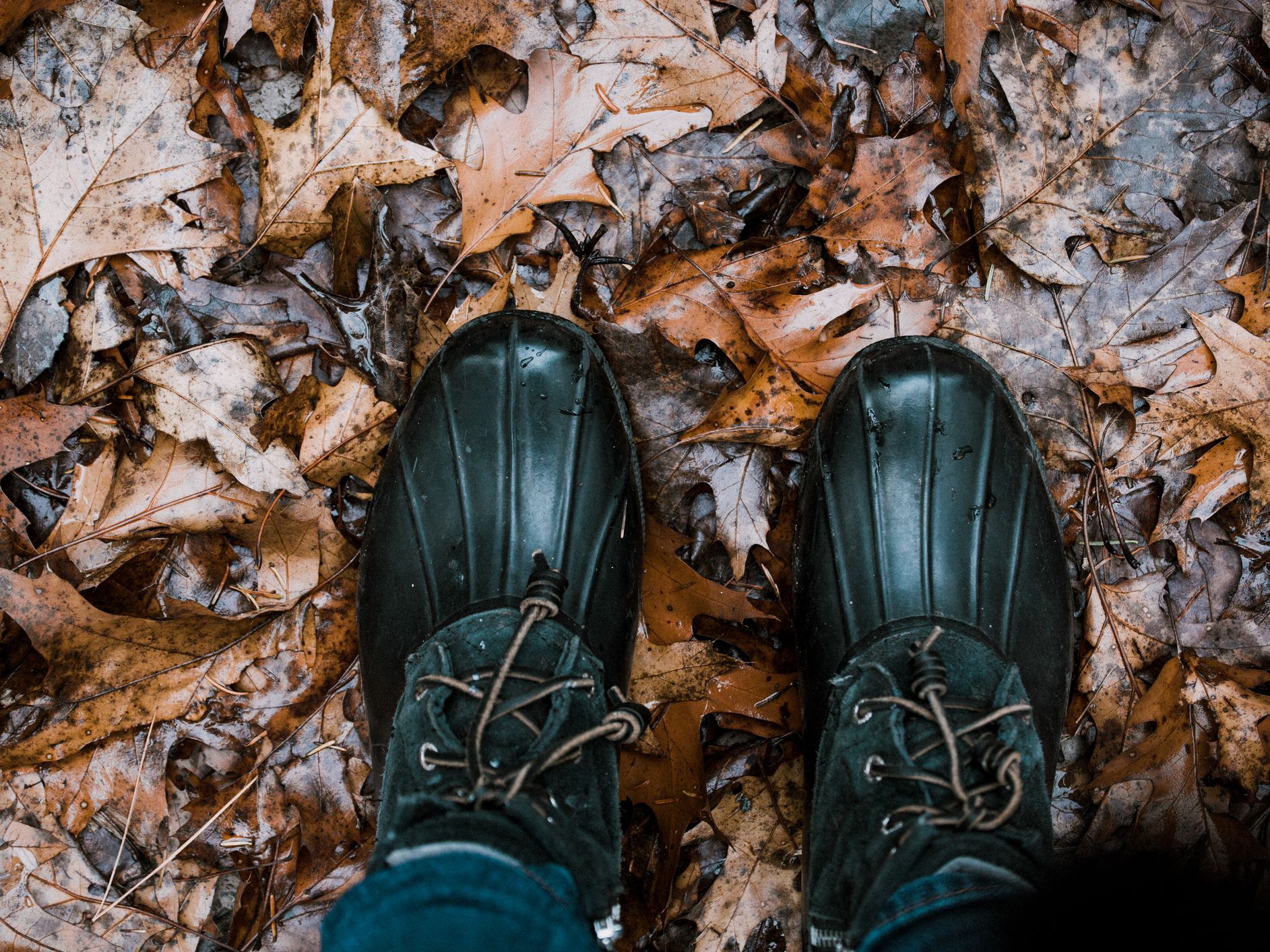 2740ff53d11 The 8 Best Duck Boots of 2019