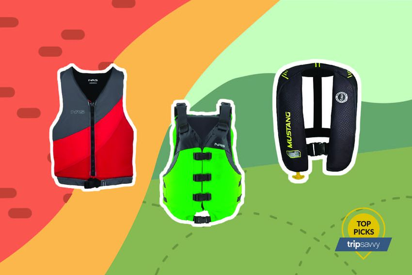 TRIPSAVVY-best-inflatable-life-vests
