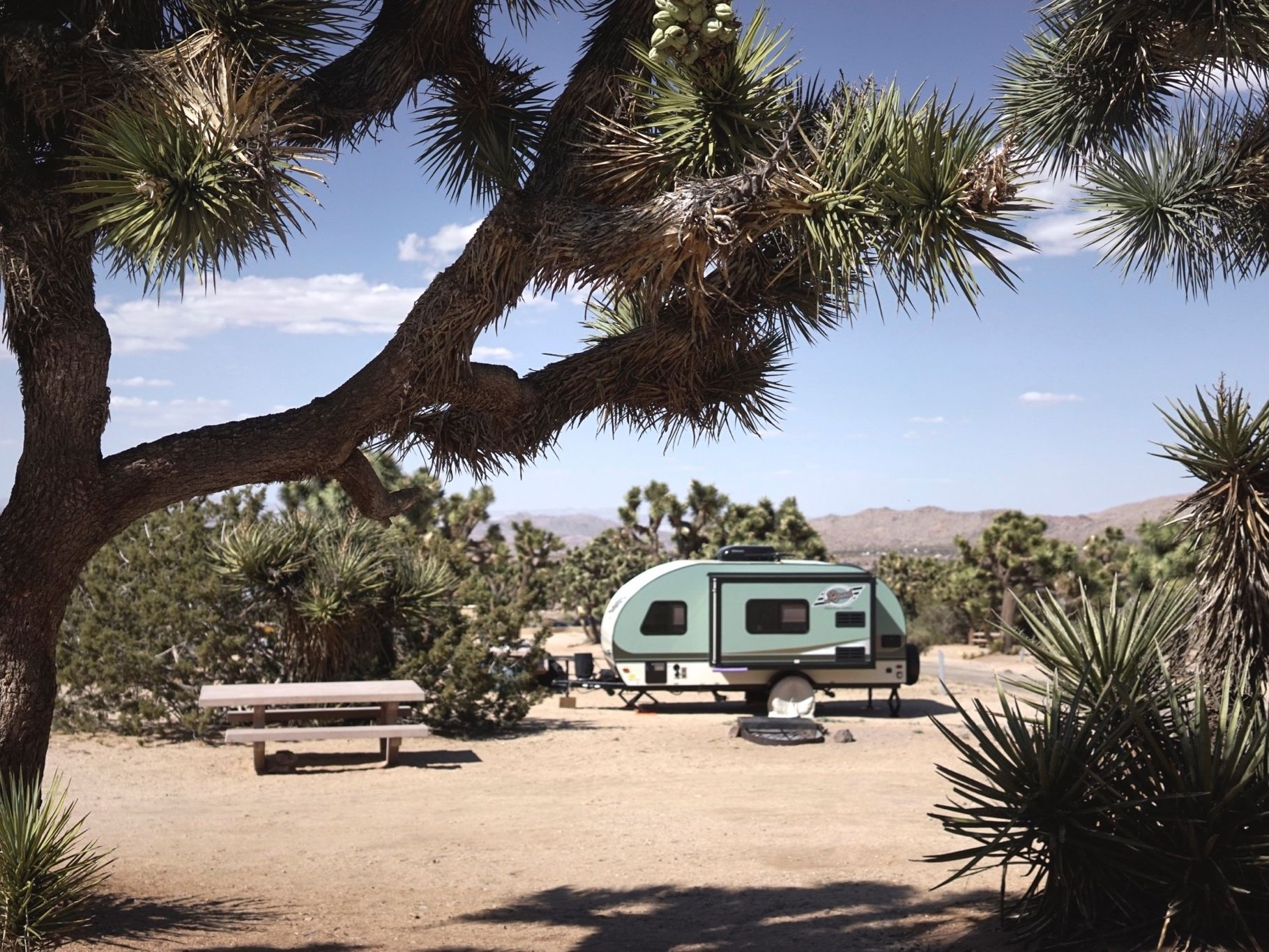 Why You Need to Leverage Your RV Stabilizers