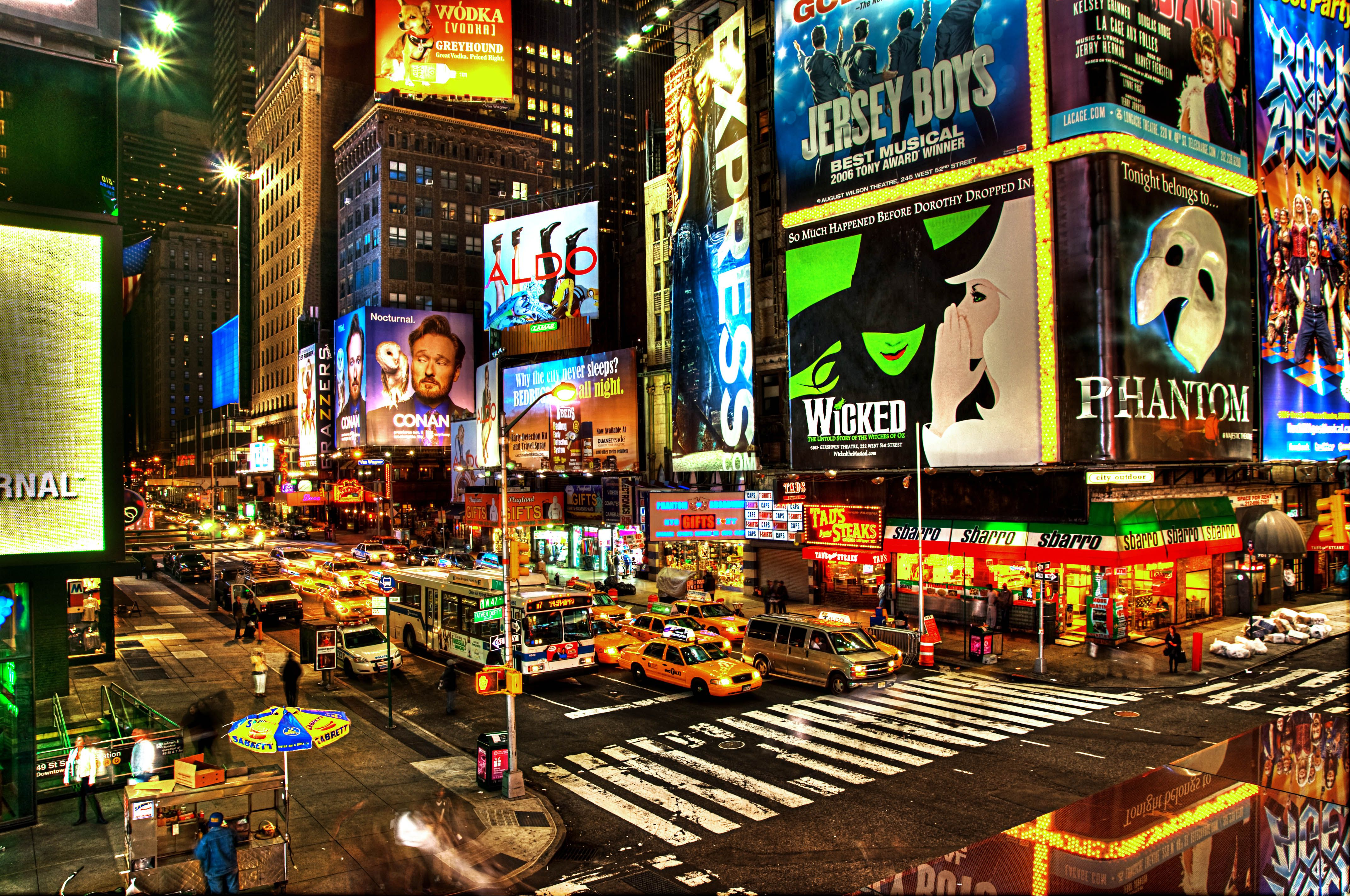 Car Insurance Prices >> Broadway Discount Tickets