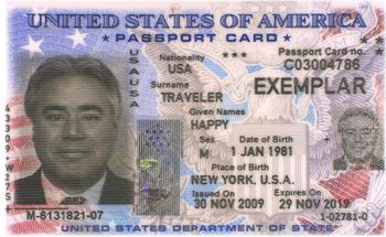 Do I Need a Passport to Travel to Mexico?