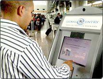 Global-Entry-kiosk.jpg