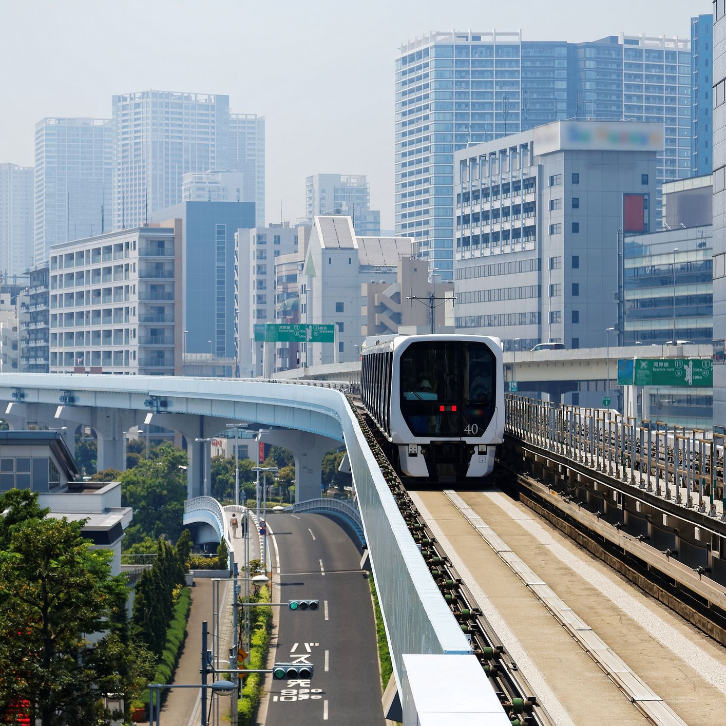 Tokyo Metro: The Complete Guide
