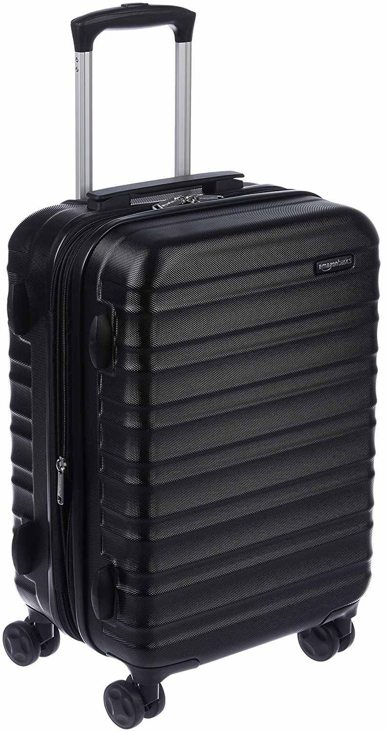 36e4c1601ccb The 8 Best Places to Buy Luggage in 2019