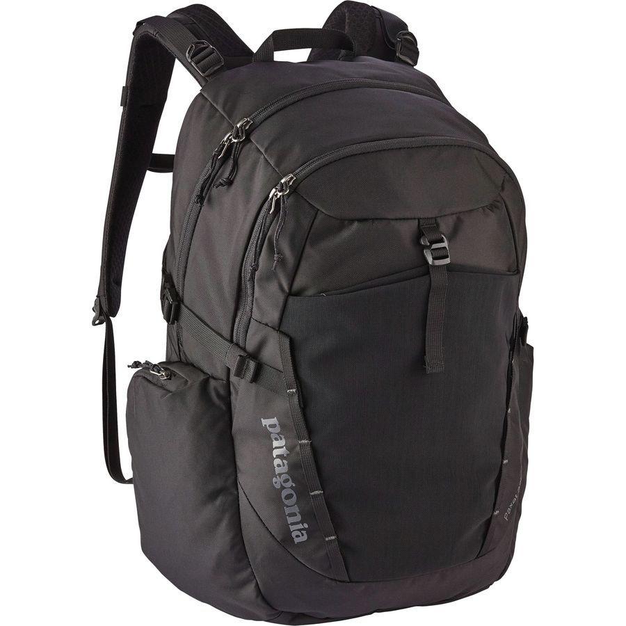 Patagonia Paxat 32L Backpack