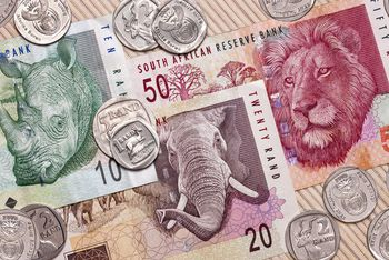 A Guide To Currencieoney In Africa