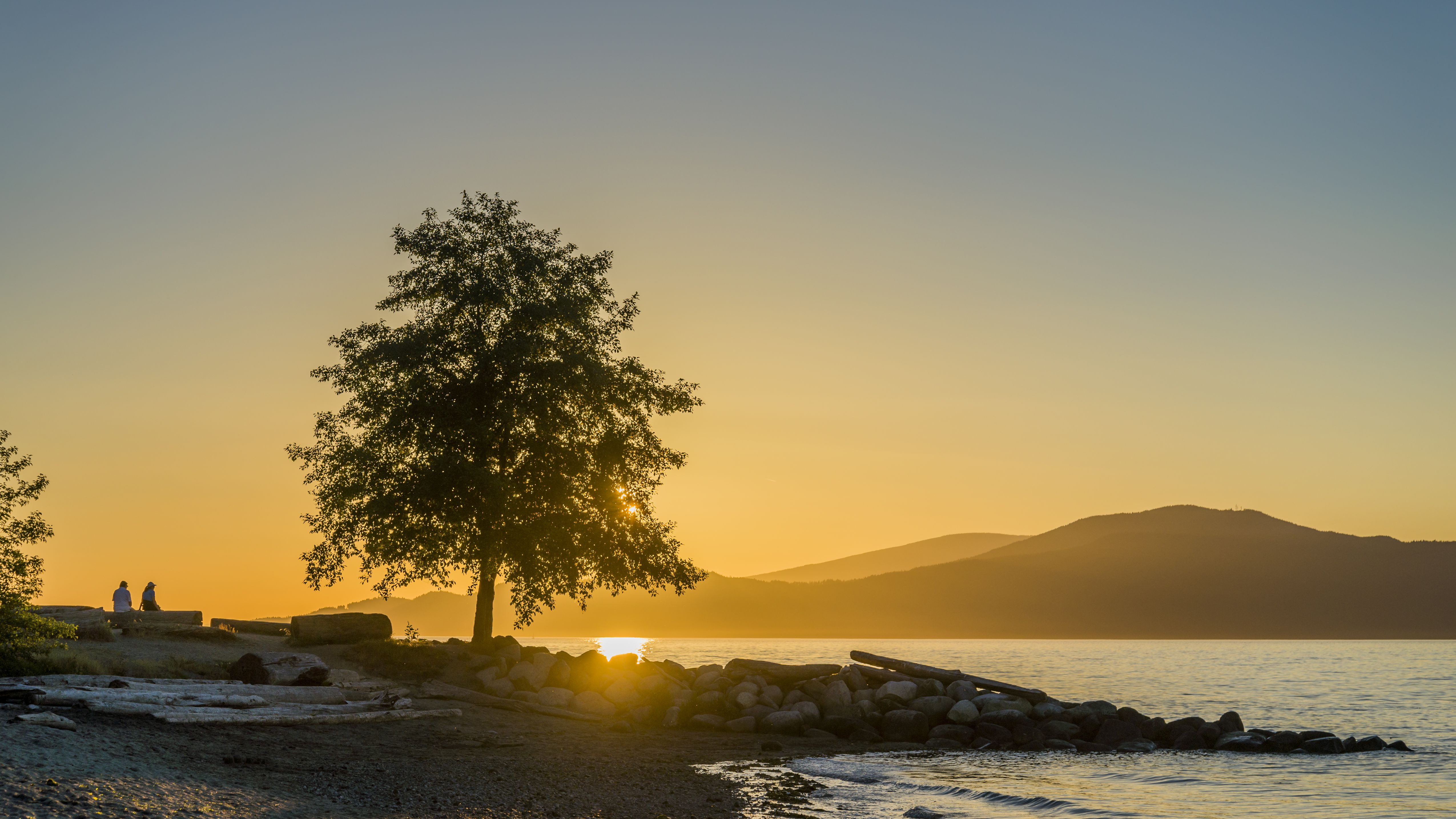 Top 10 Best Beaches to Visit in Vancouver, BC