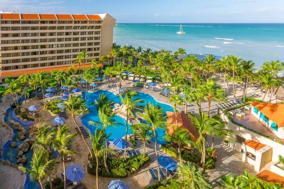 Best Inclusive Aruba The Resorts All Of 2019 9 0kwOX8nP