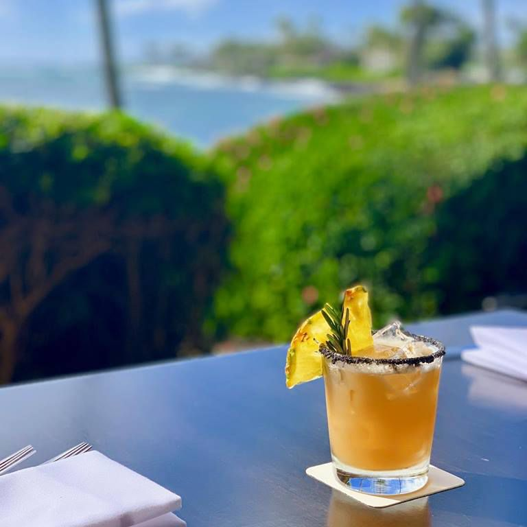 The 10 Best Restaurants On Kauai