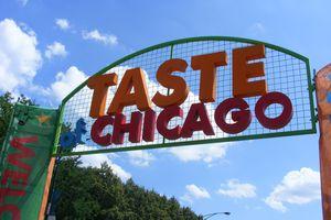 taste-of-chicago_KrupaliRai.jpg