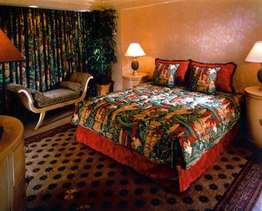 Pictures Of Luxor Hotel Casino Best Luxor One Bedroom Luxury Suite Ideas Design