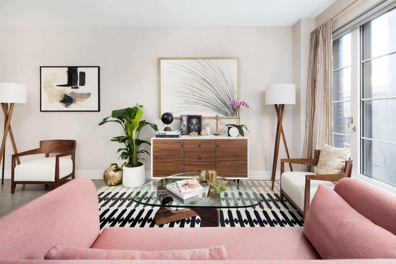 Incredible Brooklyn Furniture Designers Green Arty Spare Download Free Architecture Designs Xoliawazosbritishbridgeorg