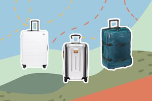 TRIPSAVVY-best-places-to-buy-luggage