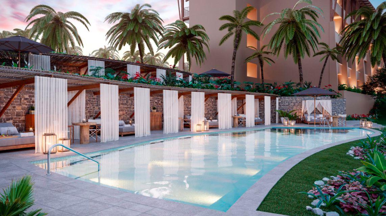 The 9 Best Beach Hotels in Costa Rica to Book in 2018