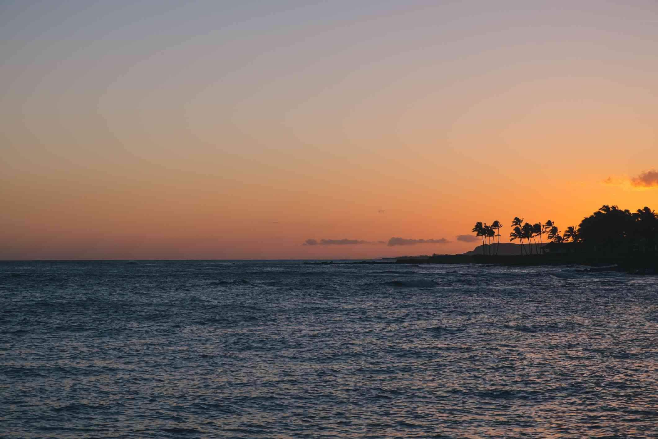 Koloa, Kauai