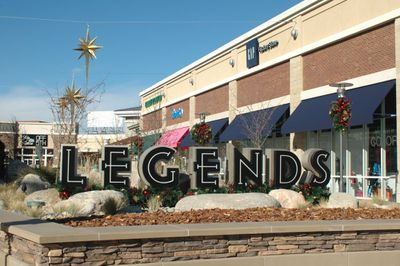 Black Friday Shopping In Reno And Sparks Shopping Malls